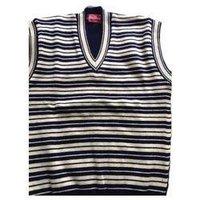 Striped Sweaters