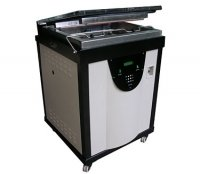 Modified Atmosphere Packaging Machines