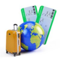 Tour And Travel Services