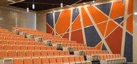 Auditorium Sound Proofing Service
