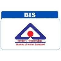Bis Registration Services