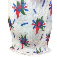 Cotton Designer Dupatta