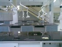 Spot Extractor System