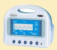 Pulse Oximeter Lotus 500n - Sp02 / Nibp Monitor