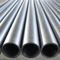 Titanium Heat Exchanger Tube