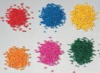 Pigment Dispersion