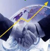Sourcing And Procurement Services
