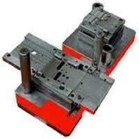 High Precision Press Tools