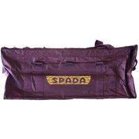 X-Large Kit Bag