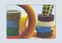 Adhesives Synthetic Resin