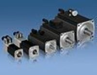 Dsd Dynamic Servo Motors