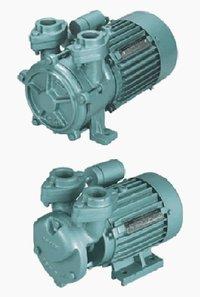 Regenerative Monoset Pumps