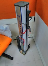 Height Measuring Instruments Finance Service