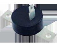 Metal Oxide Varistor (Mov)