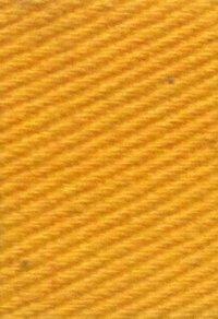 Vat Golden Yellow Rk (Orange-1) Dyes