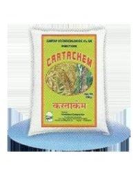 Cartap Hydrochloride