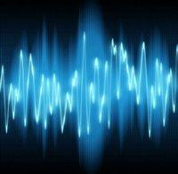 Economical Acoustics Turnkey Solutions