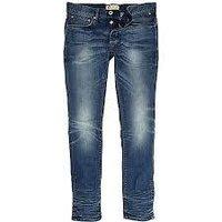 Adult Jeans Pants
