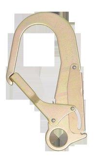 Steel Scaffold Hook
