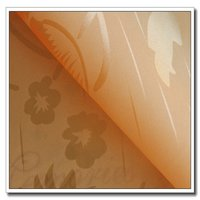 Polyester Minimat Fabric For Table Cloth