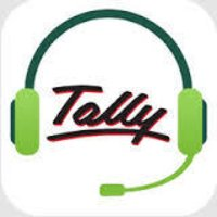 Tally Operators Services