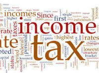 Tax Consultant Services