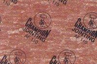 Non Asbestos Fibre Jointing Sheets