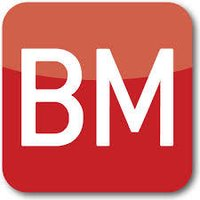 Monetization Of Bank Guarantees (Bg) And Financial Instruments Services