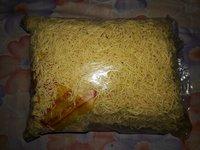Tasty Bhujia