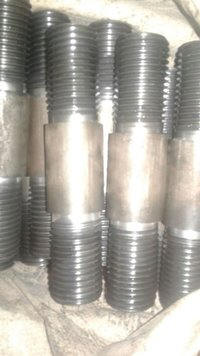 Briquetting Machine Studs in Rajkot