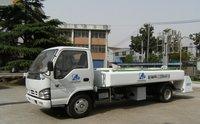 Potable Water Service Truck (Zt50cqs)