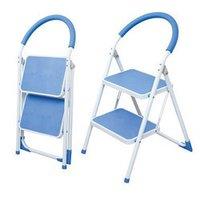 Multipurpose Steel Ladder