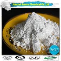 High Pure Zirconium Dioxide Powder