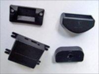 Car Security System Box