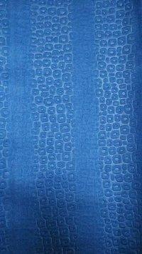 Embroidered Dupatta Fabric