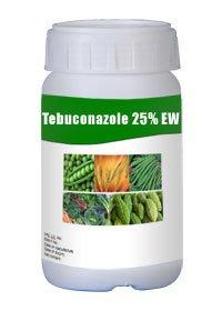 Tebuconazole 25% Ew