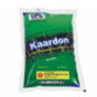 Kaardon 4g Cartap Hydrochloride 4g Insecticides