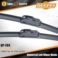 Universal Soft Car Windshield Wiper Blade
