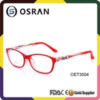 Tr90 Eyeglass Frames Kids