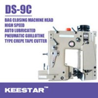 Bag Closing Machine Ds-9c