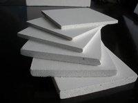 Premium Magnesium Oxide Board