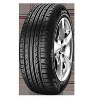 Alnac Car Tyre