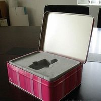 Mobile Boxes