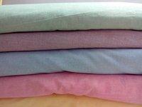 Samray Yarn Dyed Fabric