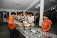 Hostel Catering Services