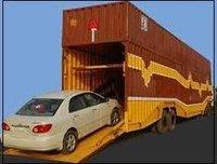 Safe Car Transportation Services