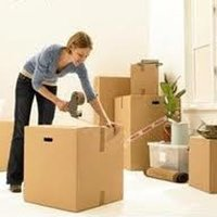 Safe Home Relocation Services