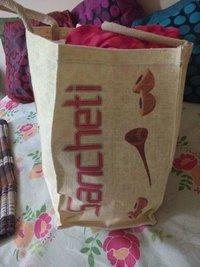 Stylish Cloth Bag