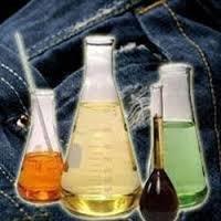 Laundry Washing Chemical