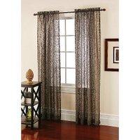 Elegant Net Curtains